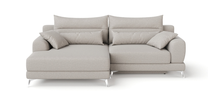 Угловой диван «ВИККИ»