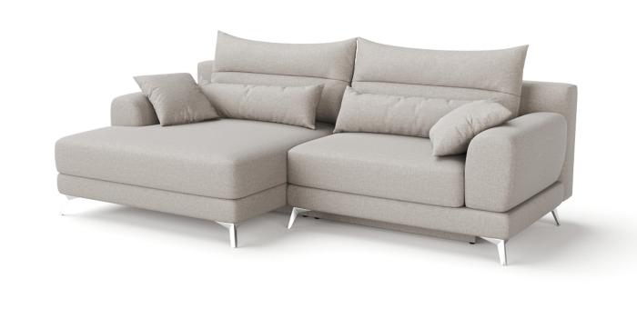 Кутовий диван ВІККІ -1