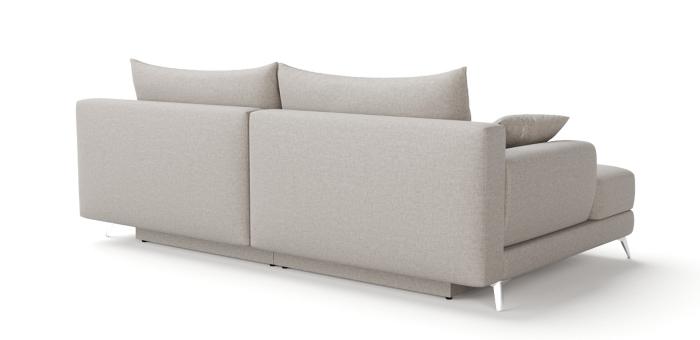 Кутовий диван ВІККІ -2