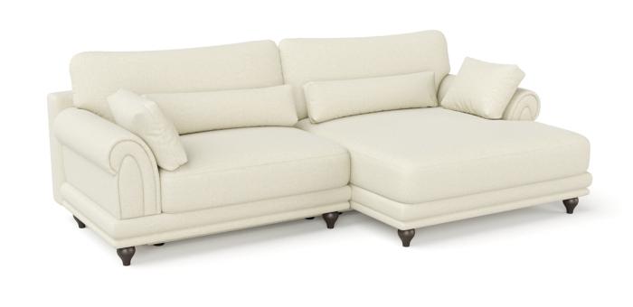 Угловой диван «ГОЛДИ» -1