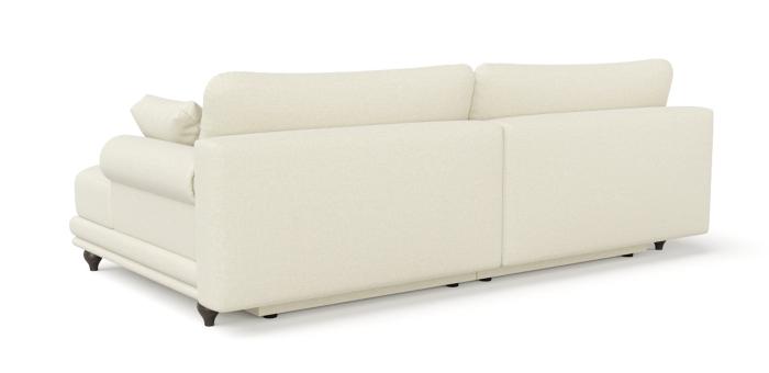 Угловой диван «ГОЛДИ» -2