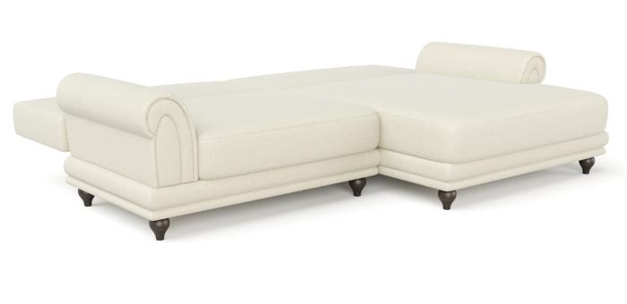 Угловой диван «ГОЛДИ» -3