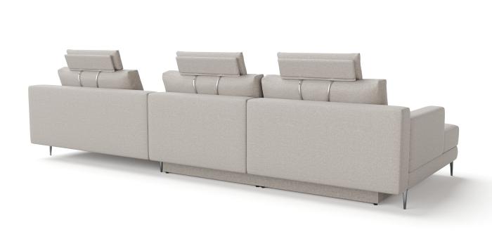 Угловой диван «ОСТИН» -2