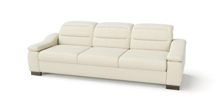 Прямой диван КЕЛЛИ -1
