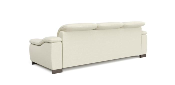 Прямой диван КЕЛЛИ -2