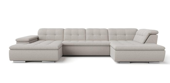 Модульный диван «ЛИНДСИ» -0
