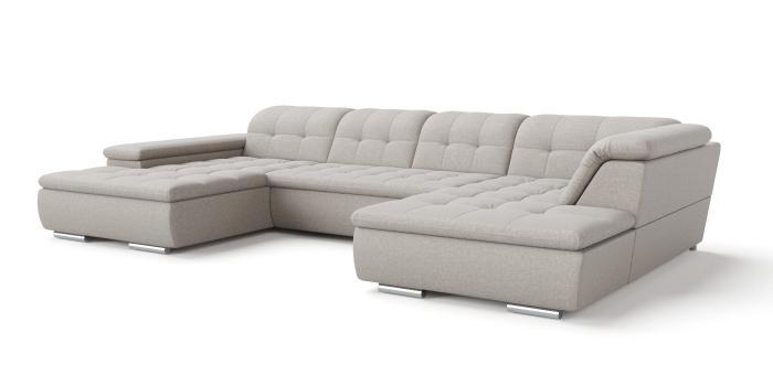 Модульный диван «ЛИНДСИ» -1