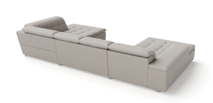 Модульный диван «ЛИНДСИ» -2