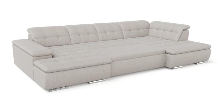 Модульный диван «ЛИНДСИ» -3