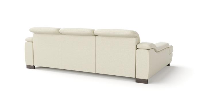 Кутовий диван КЕЛЛІ -2