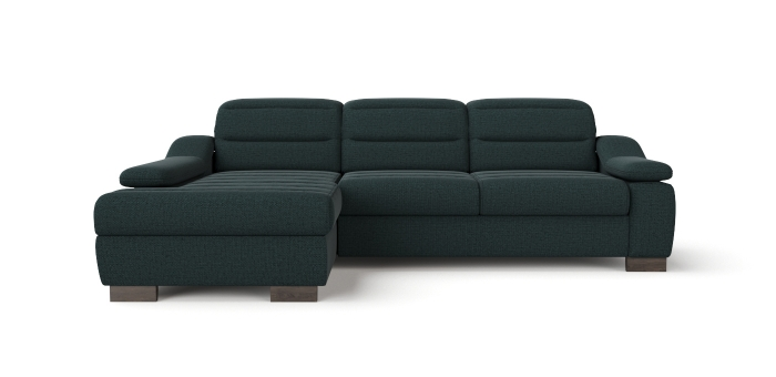 Сorner sofa  KELLY -0