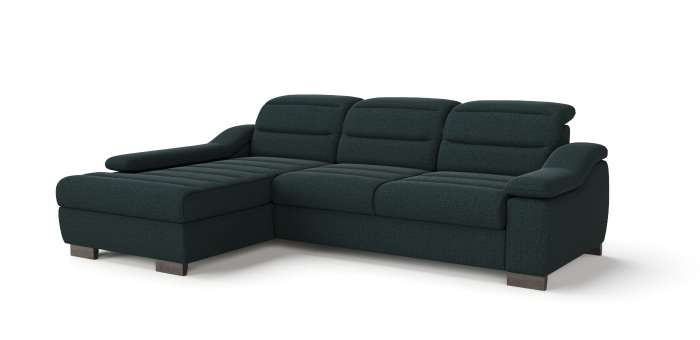 Сorner sofa  KELLY -1