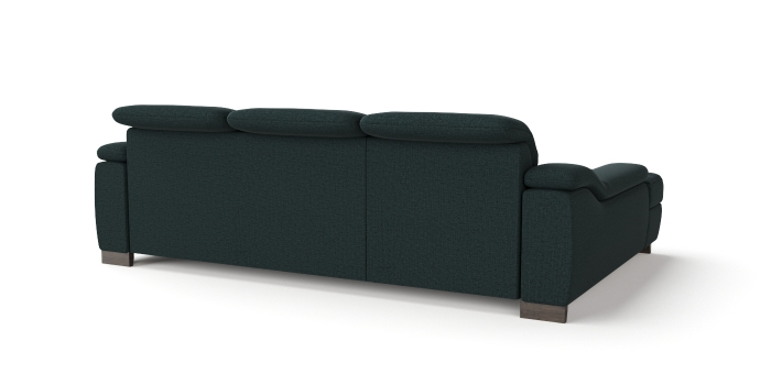 Сorner sofa  KELLY -2