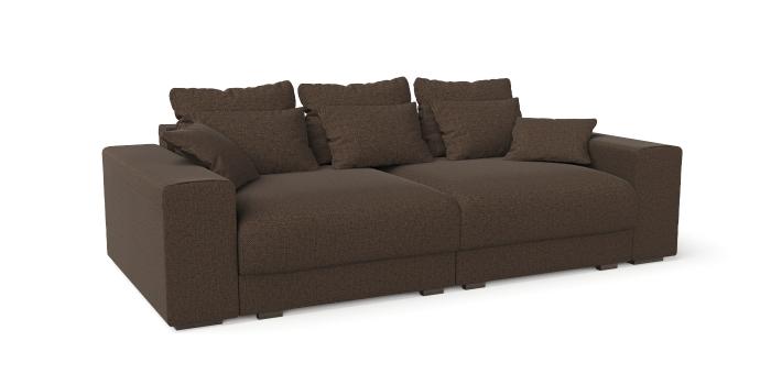 Sofa BRUNO -1