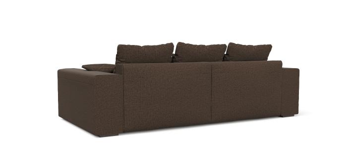 Sofa BRUNO -2