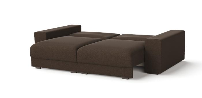 Sofa BRUNO -3