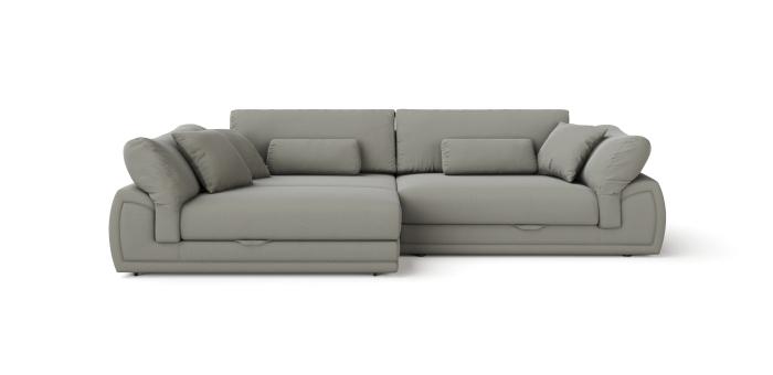 Corner Sofa JEMMA
