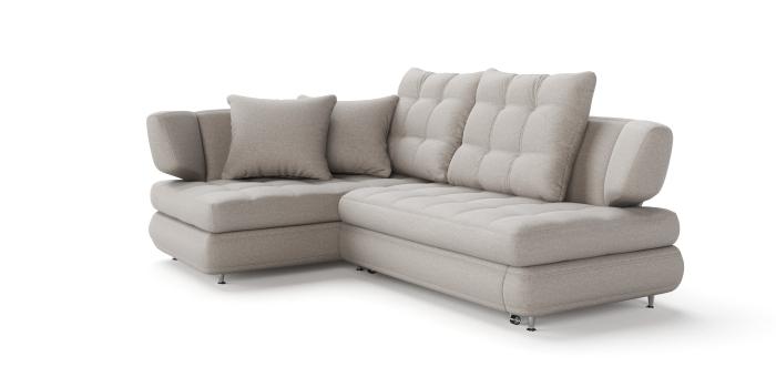 Corner Sofa Nicole -1