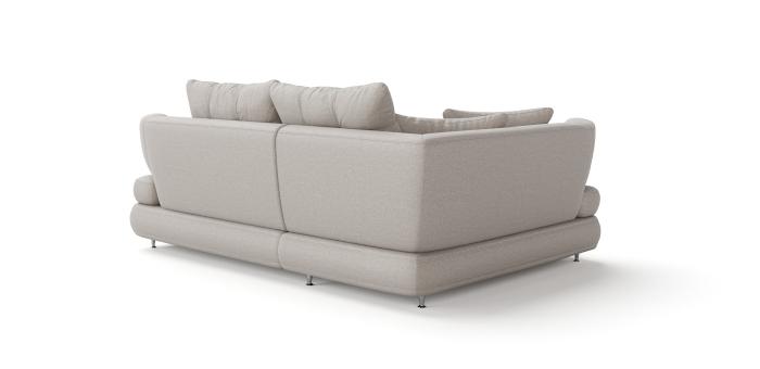 Corner Sofa Nicole -2