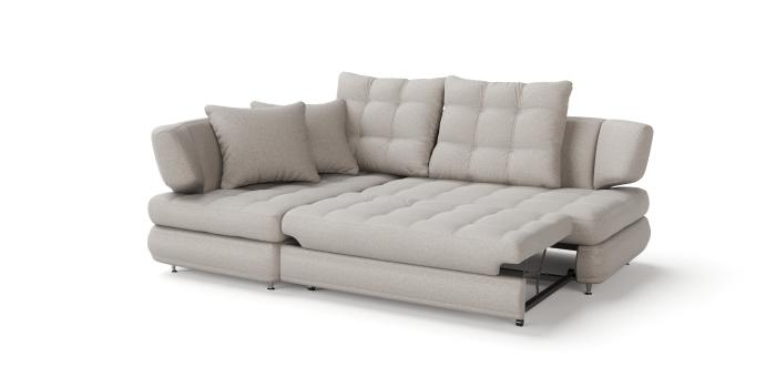 Corner Sofa Nicole -3