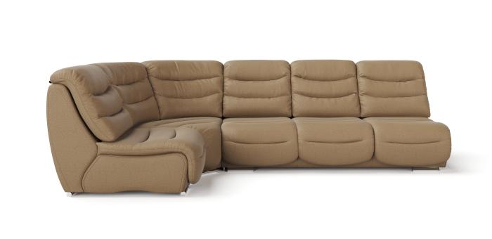 Modular sofa Audrey