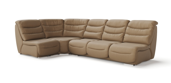 Модульний диван Одрі -1