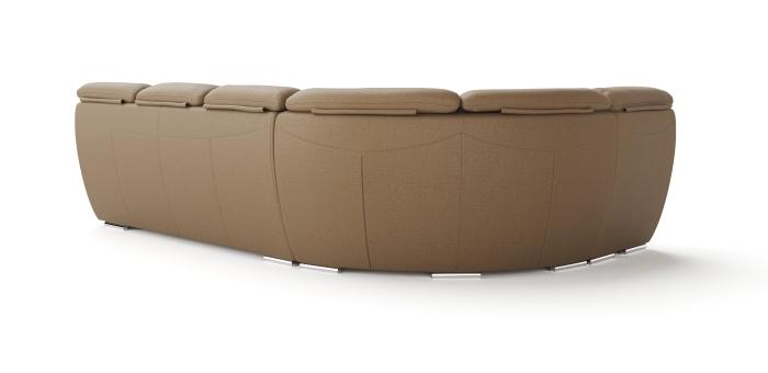 Модульний диван Одрі -2