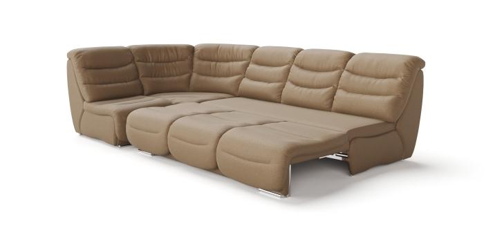 Модульний диван Одрі -3
