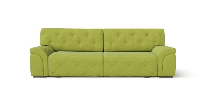 Прямой диван Ноэми -0