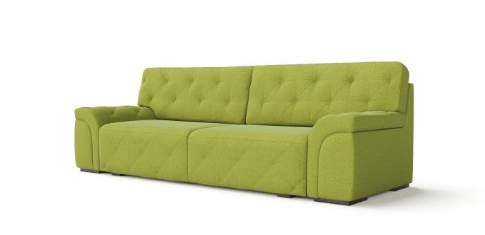 Прямой диван Ноэми -1