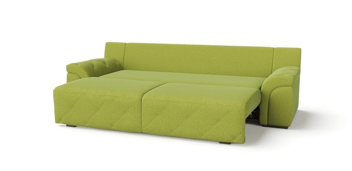 Прямой диван Ноэми -3