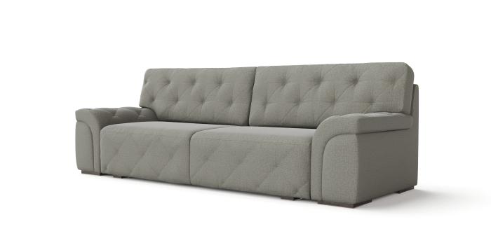Straight sofa  NOEMI -1