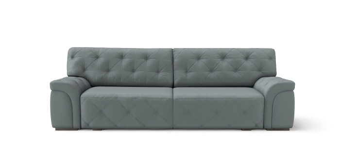 Straight sofa  NOEMI