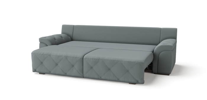 Straight sofa  NOEMI -3