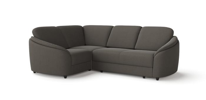 Corner sofa Donata -1
