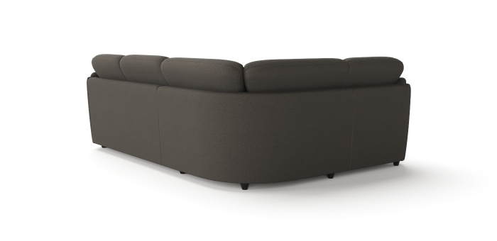 Corner sofa Donata -2