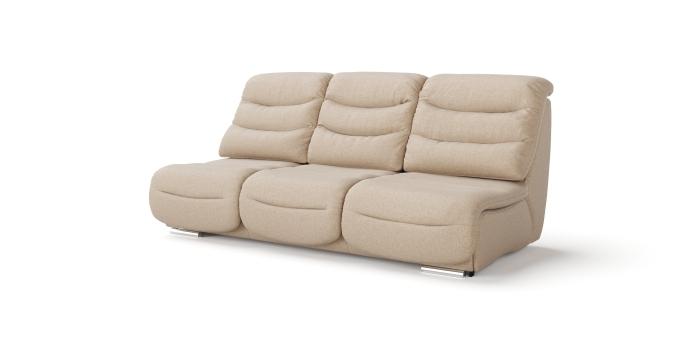 Прямой диван Одри -1