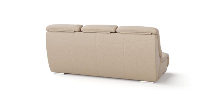 Прямой диван Одри -2