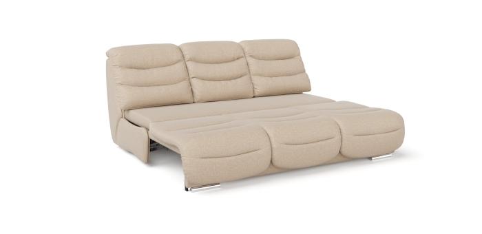 Прямой диван Одри -3