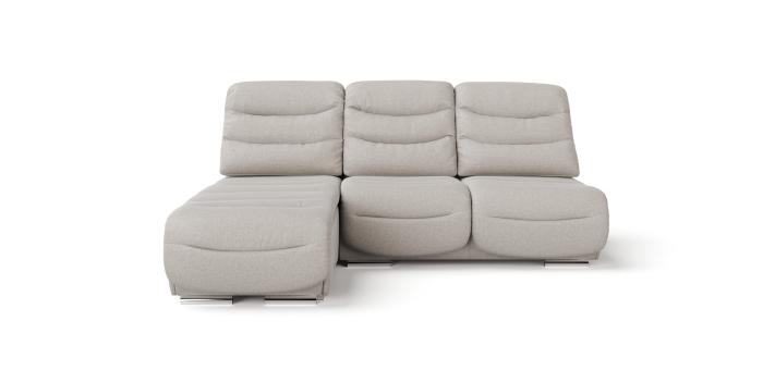 Кутовий диван ОДРІ МІНІ
