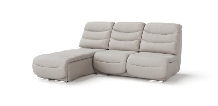 Кутовий диван ОДРІ МІНІ -1