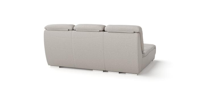 Кутовий диван ОДРІ МІНІ -2