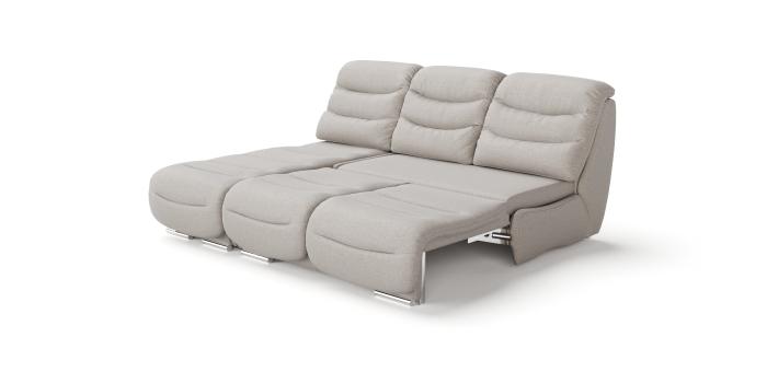 Кутовий диван ОДРІ МІНІ -3