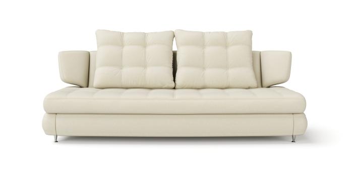 Straight sofa  NICOLE