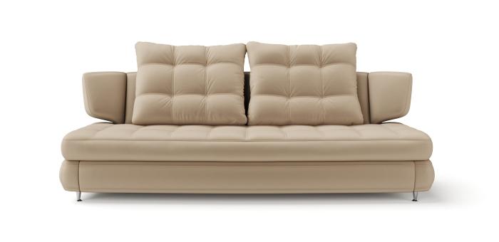 Прямий диван НІКОЛЬ