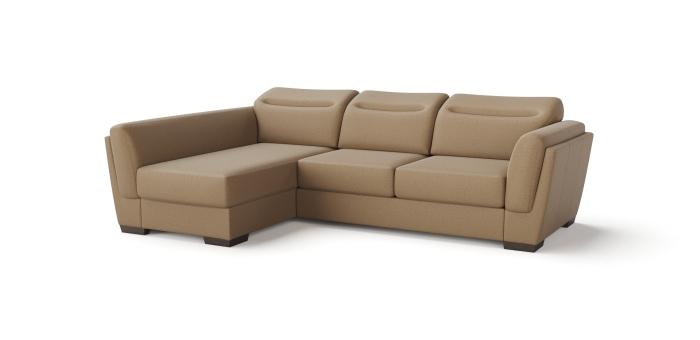 Кутовий диван Софія -1