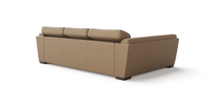 Кутовий диван Софія -2