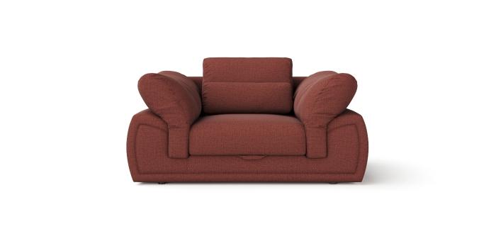 Кресло «ДЖЕММА»