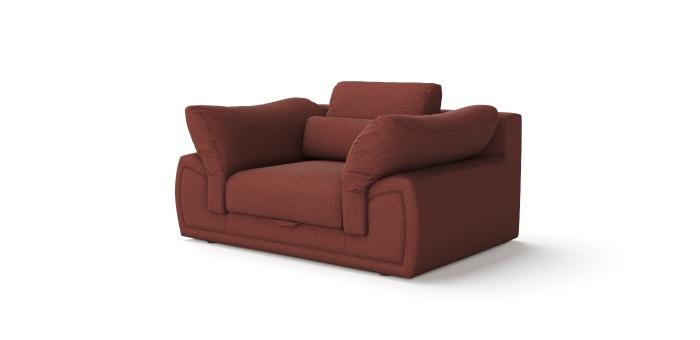 Кресло «ДЖЕММА» -1