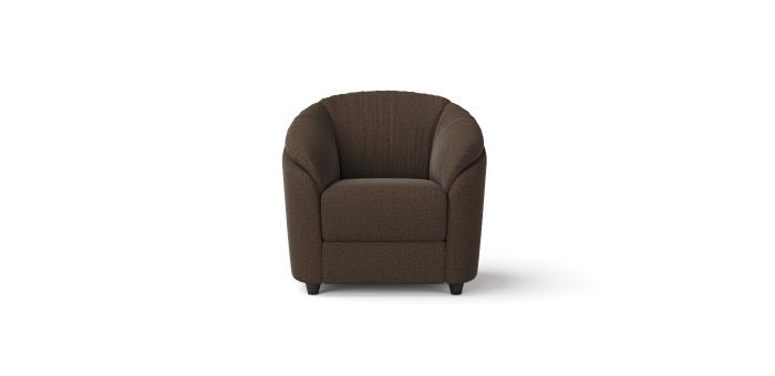 Кресло «ДОНАТА»